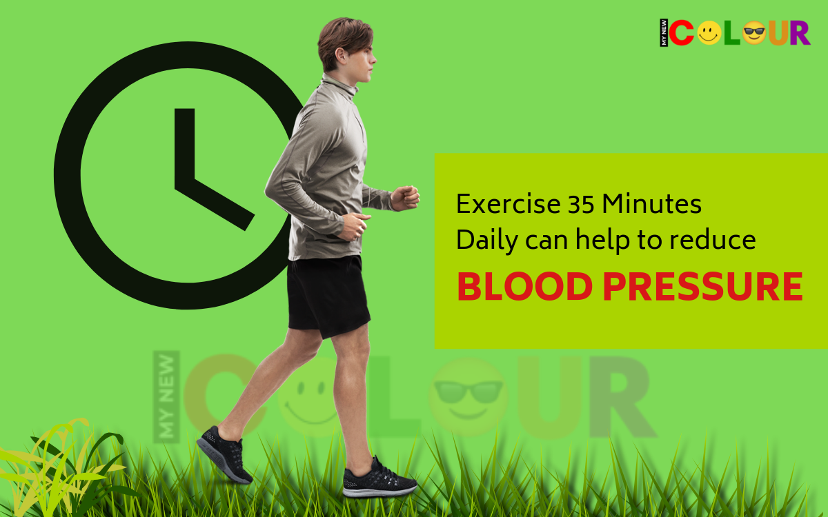 Walking on grass reduce blood pressure, walking on grass, benefits of walking on grass