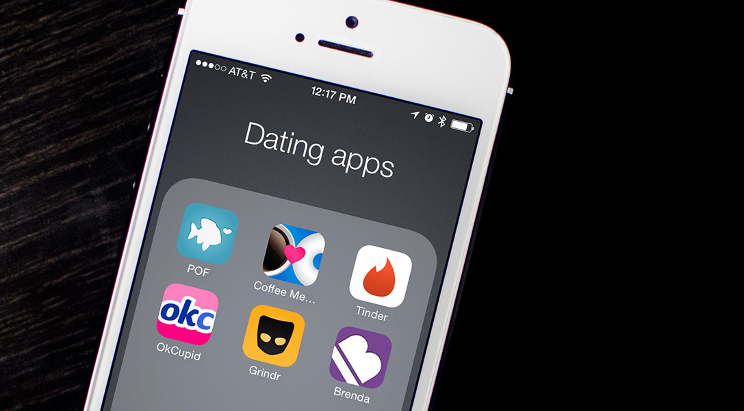 Best Dating App In India - Free dating apps | Making New Friends