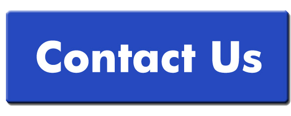 digital marketing service in ladwa, digital marketing service in kurukshetra, seo servic in ladwa, seo service in kurukshetra