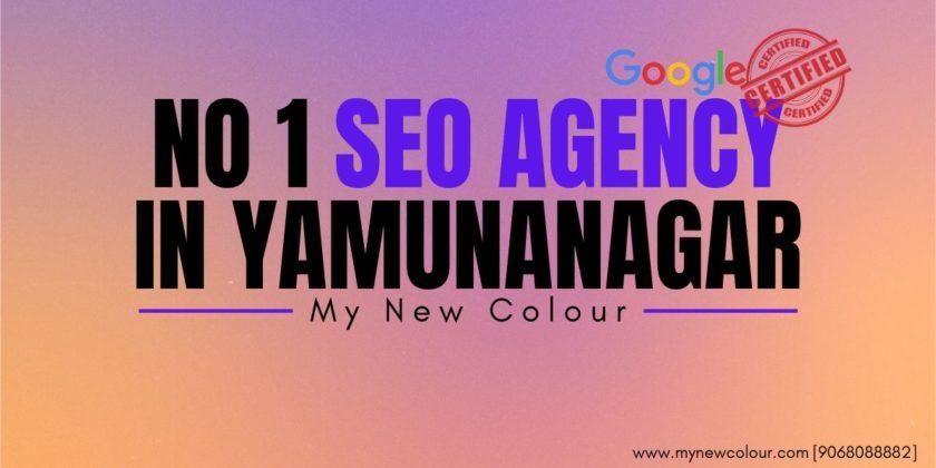 SEO service in yamunanagar, digital marketing services
