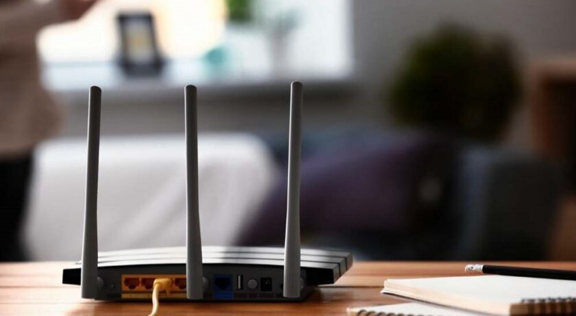 How to Set up Wi-Fi range extender