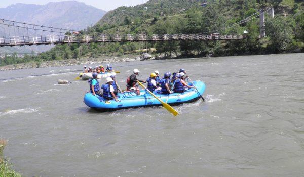Beas-River-Kullu-Manali