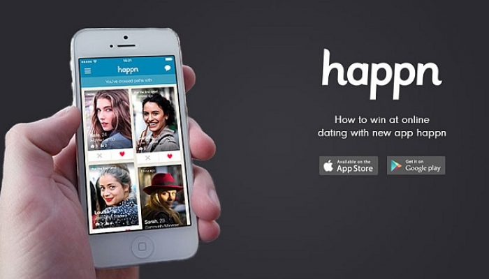 Best-dating-app-in-India