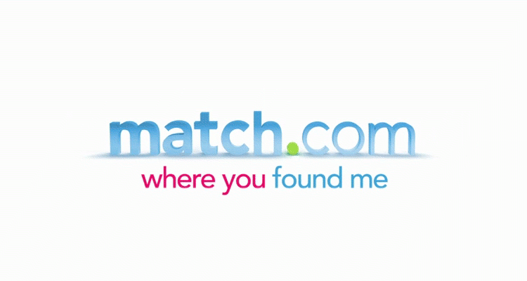 Best-dating-app-in-India