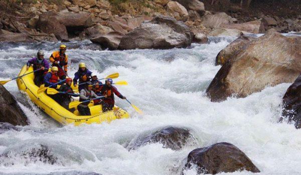 Brahmaputra-River-Arunachal-Pradesh