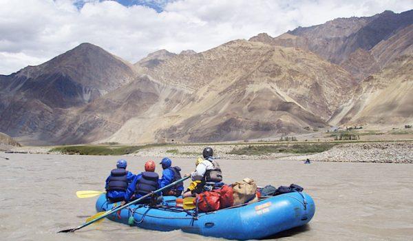 Indus-River-Ladakh-Jammu-Kashmir
