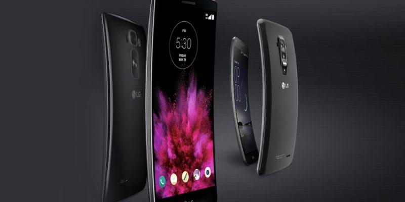LG-Flex-smartphone