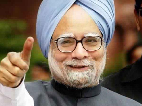 Manmohan-Singh-biography