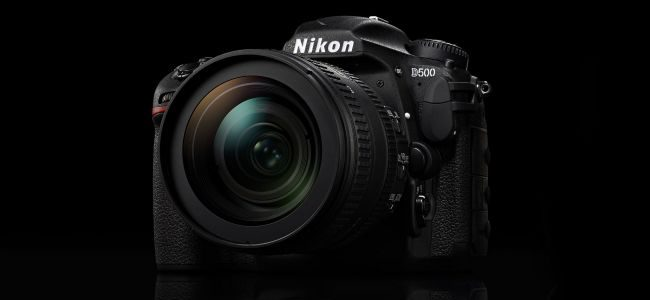 best dslr camera in india