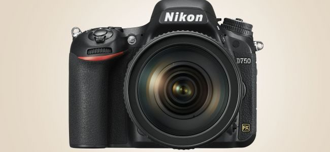 best dslr camera cheap