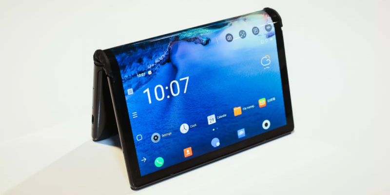Upcoming-flexible-mobile1.psd